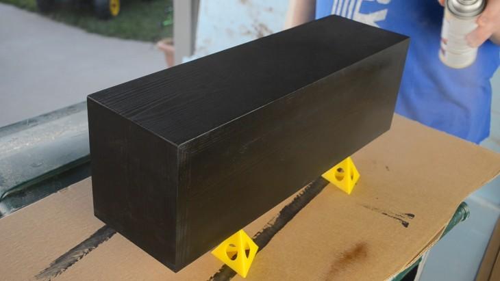 (ep23) simple shelves7