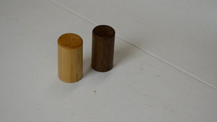(ep26) salt and pepper scrap13