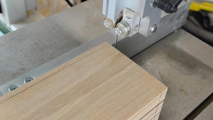 (ep27) bandsaw box04