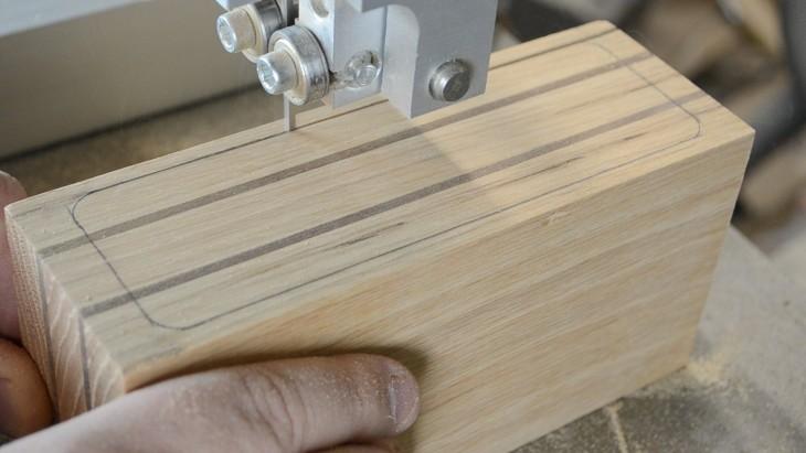 (ep27) bandsaw box05