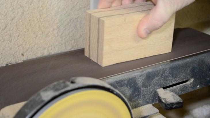 (ep27) bandsaw box07
