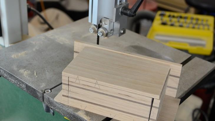 (ep27) bandsaw box08