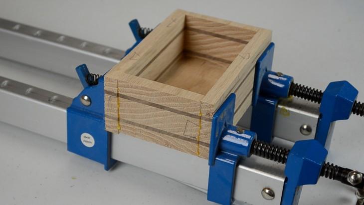 (ep27) bandsaw box09
