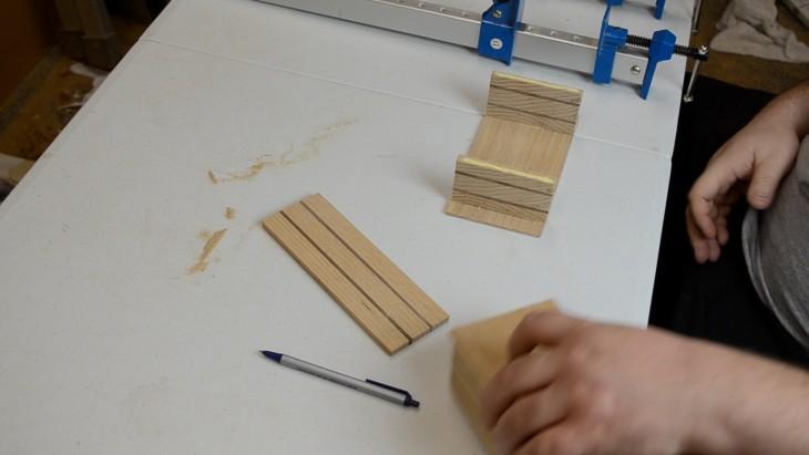 (ep27) bandsaw box11