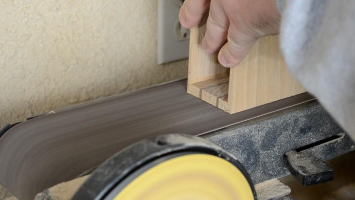 (ep27) bandsaw box12