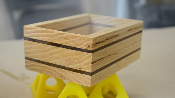 (ep27) bandsaw box13