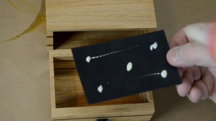(ep27) bandsaw box16