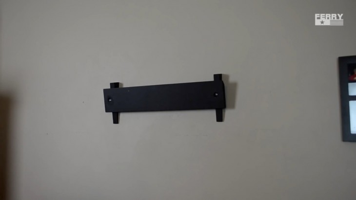 (ep7) DIY TV Wall Mount7