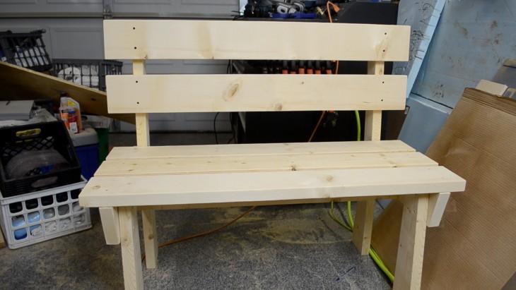 (ep28) 2x6 bench 14