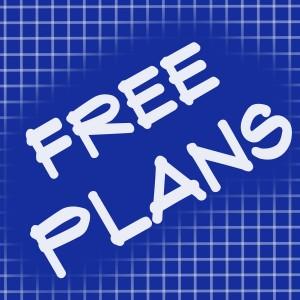 free plans icon
