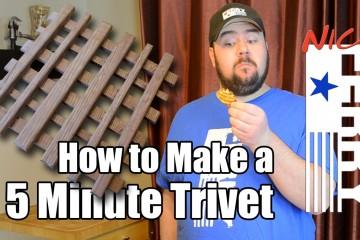 (ep33) trivet thumb3