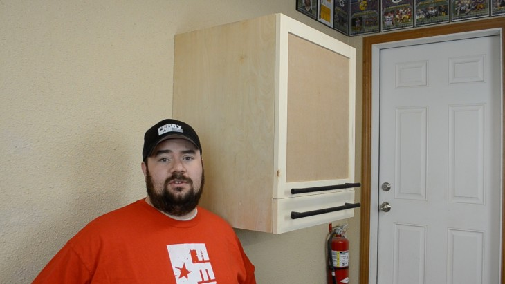 (ep34) cordless tool cabinet 01