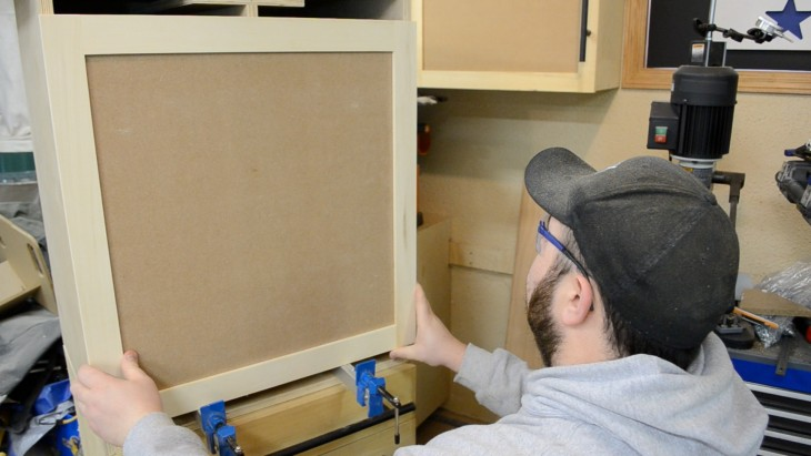 (ep34) cordless tool cabinet 24