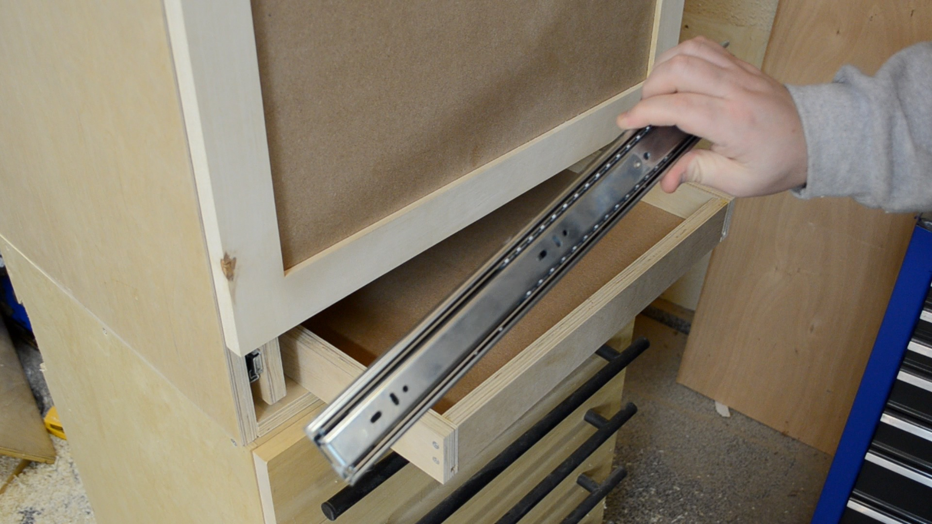 100 lathe tool cabinet pm1340gt gunsmith u0027s high precis