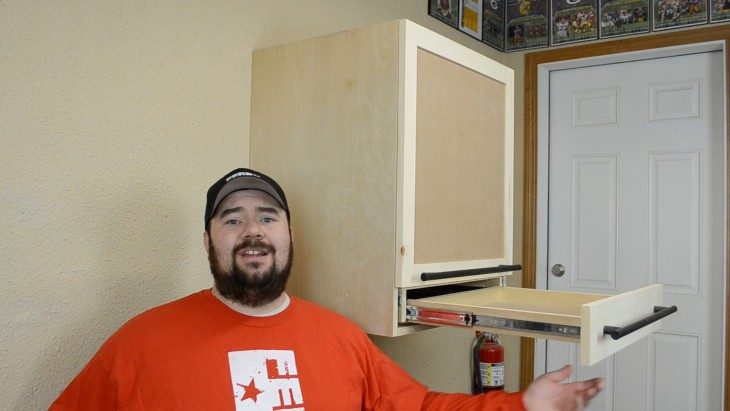 (ep34) cordless tool cabinet 33