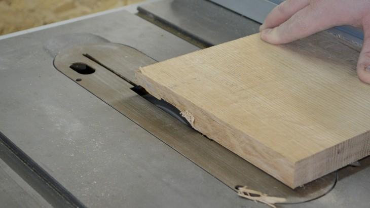 wood trivet 03
