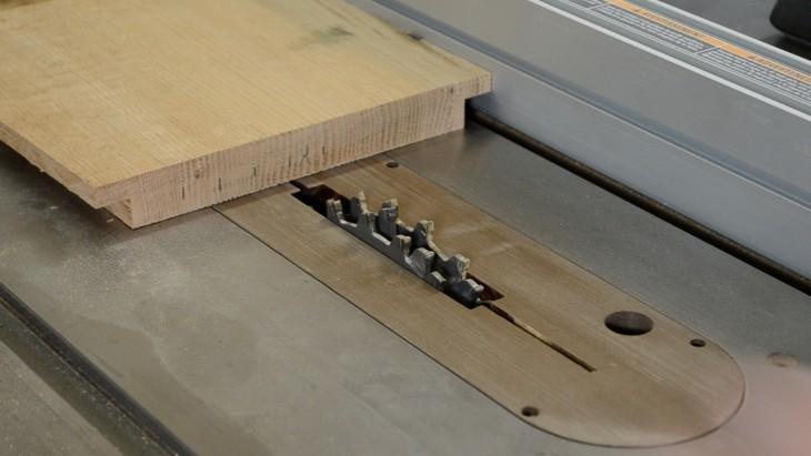 wood trivet 05