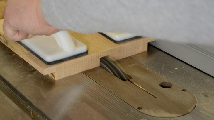 wood trivet 06