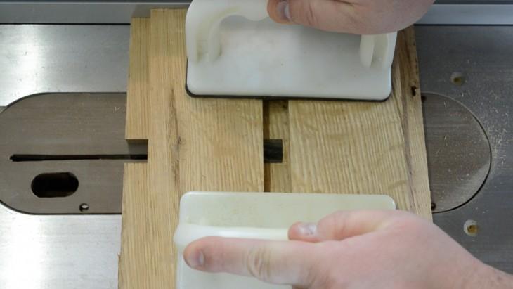 wood trivet 07