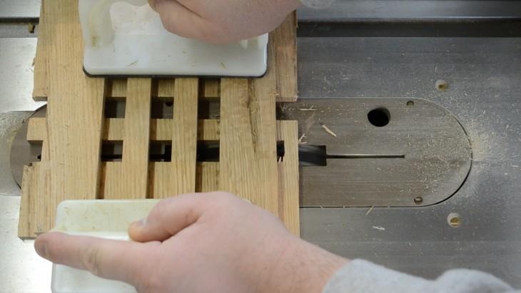 wood trivet 09