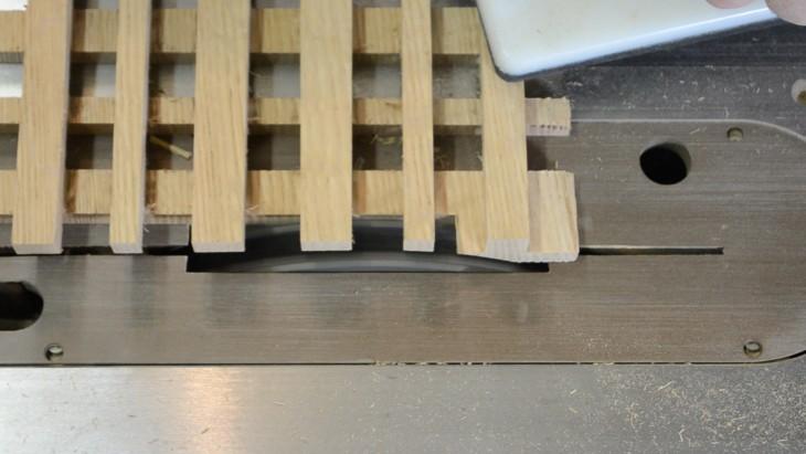 wood trivet 12