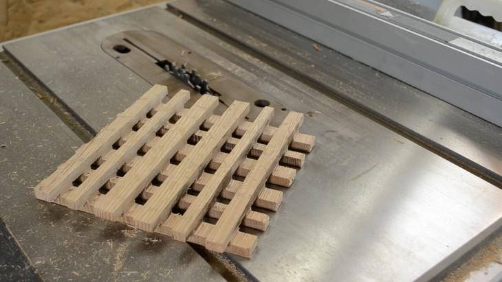 wood trivet 13