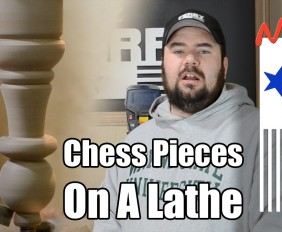 video thumbnail chess pieces