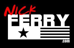 ferry sticker2