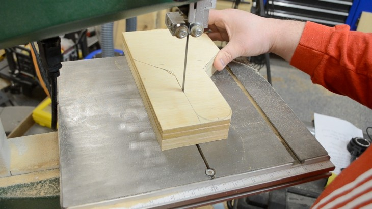 router jig for spoons (ep43) 08
