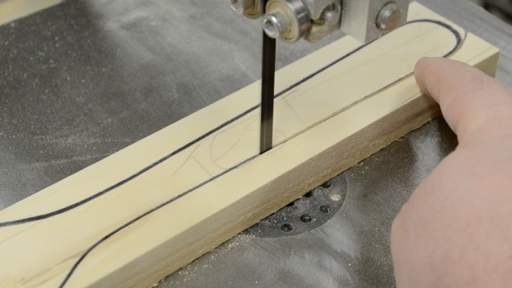 router jig for spoons (ep43) 14