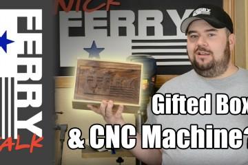 video thumbnail FT 12