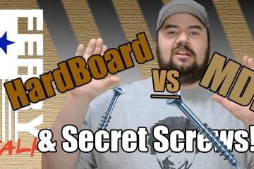 video thumbnail FT21