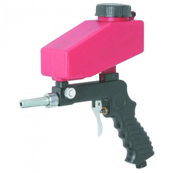 Harbor Freight Gravity Feed Blaster Gun #95793