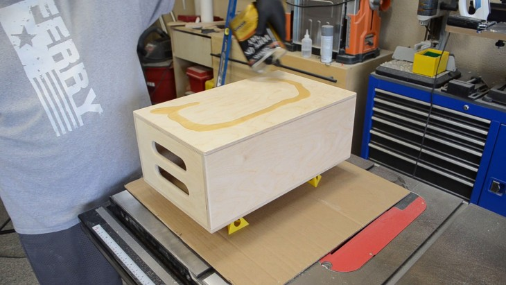 Apple-Boxes-31