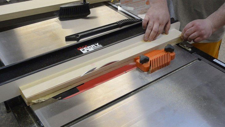 table saw sled 05