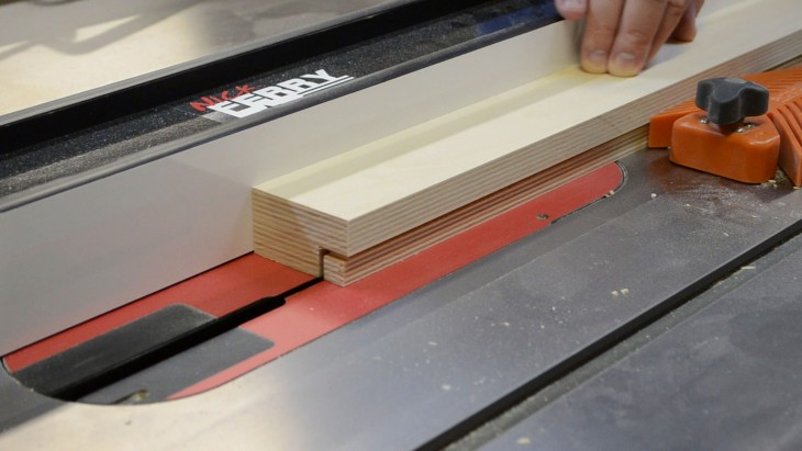 table saw sled 06