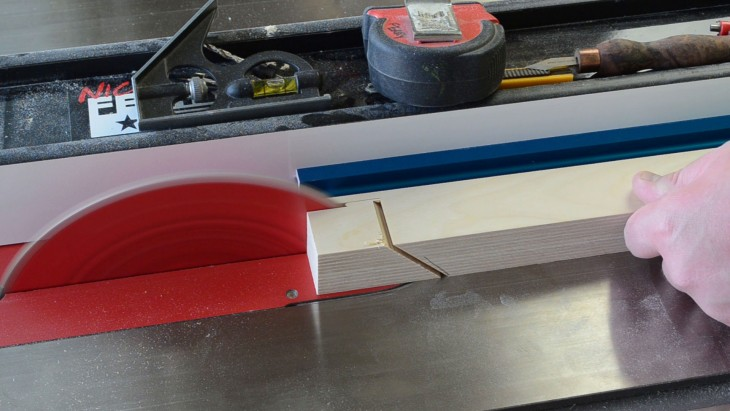 table saw sled 21