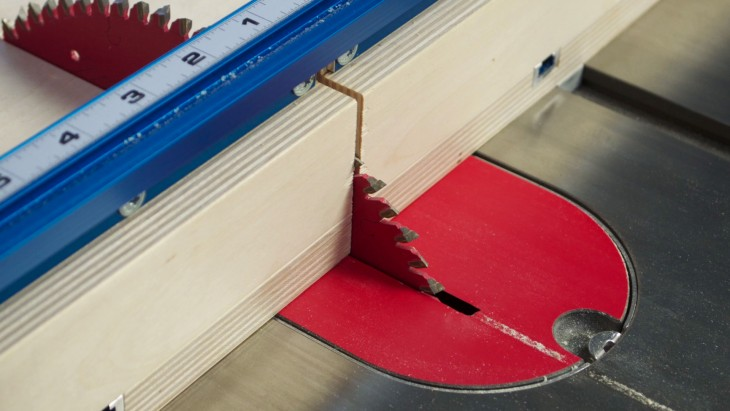 table saw sled 41
