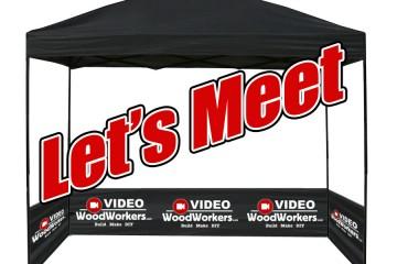 lets-meet