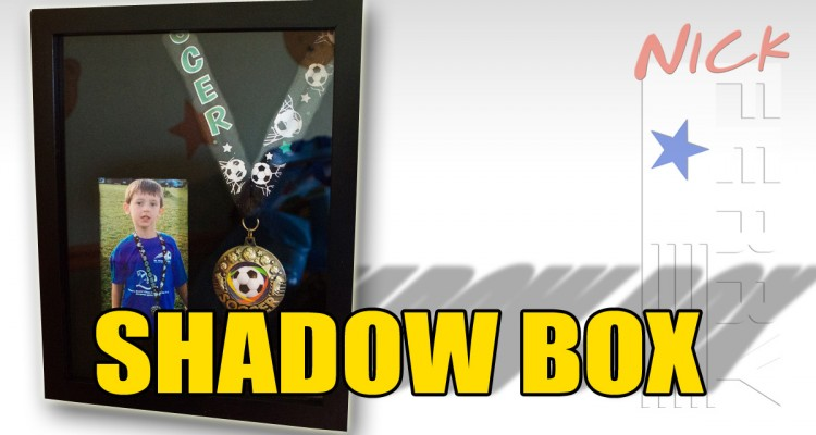 video-thumbnail-shadow-box