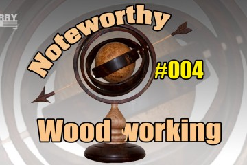 noteworthy woodworking 004