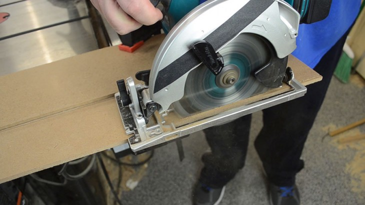 Circular-Saw-Straight-Edge-12