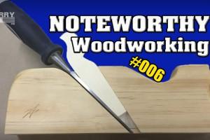 nww-006-thumb