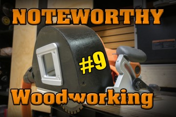 noteworthy-woodworking-009-thumb