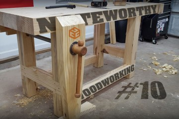 noteworthy-woodworking-010-thumb