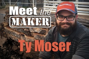 Ty-Moser-thumb