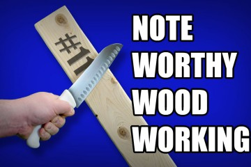 noteworthy-woodworking-011-thumb