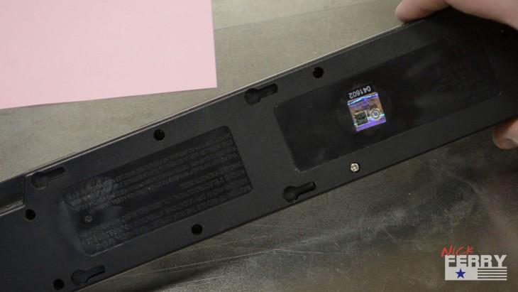 power-strip-install-02