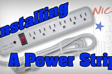 power-strip-thumb