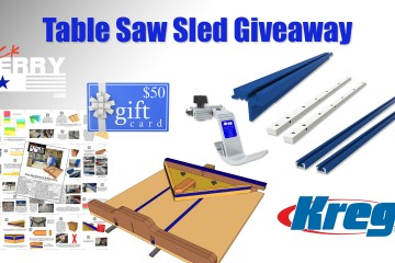 sled-giveaway